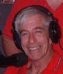 Guy Patrick Garraghan