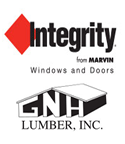 GNH Lumber, Inc. Integrity GNH