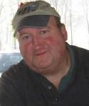 Jay Fink Wrip