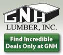 GNH Lumber, Inc.