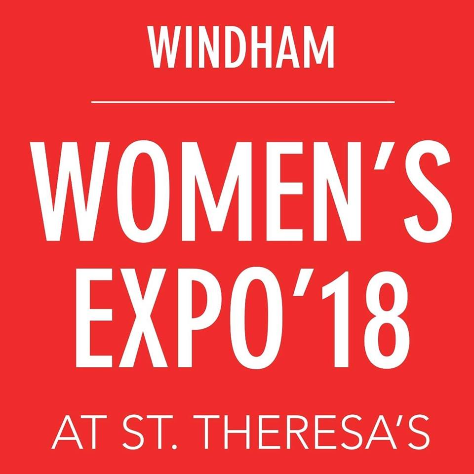 Women's Expo Windham