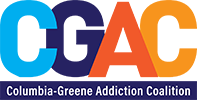 Columbia-Greene Addiction Coalition